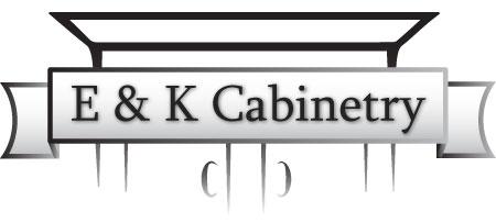 E & K Cabinetry